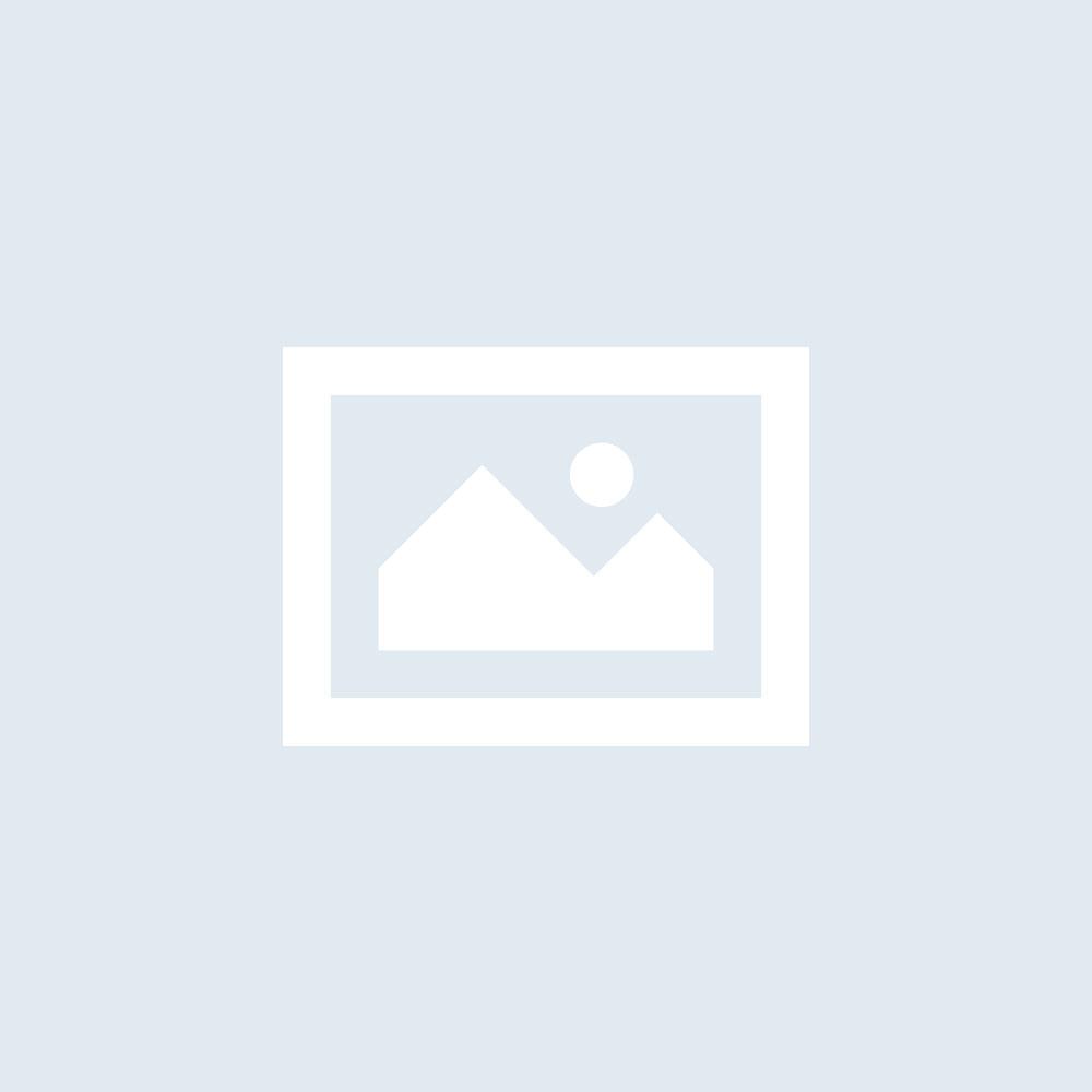 06 июня 2021г. ТРИАТЛОН Olympic, Sprint, SwimRUN и ЗАБЕГ 5км и 10км